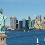 new-york-inlcudes
