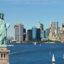 new-york-inlcudes